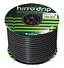 Капельная лента 8 mil (0.2мм), 16 мм, 30 см, 1,1л/ч, HIRRO DRIP, DSTHD 16081130-1000