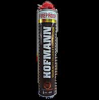 Пена огнестойкая монтажная Hofmann Fireproof B1