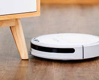 Преимущества покупки робота пылесоса