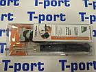 Портативний USB паяльник 5В 8Вт BT-8U, фото 2