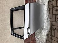 Двері задні BMW F10