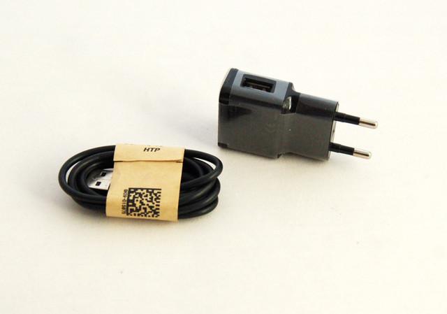зарядное для телефона купить, USB адаптер купить, зарядное microUSB купить