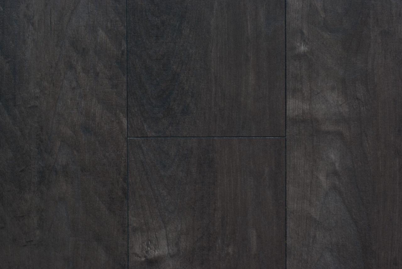 Ламинат KronoSwiss Noblesse 4V/32/8 Charcoal Birch 3954