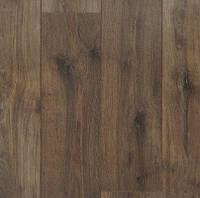 Ламинат Kronopol Parfe Floor Narrow 4V/32/10 Орех Авола 7508