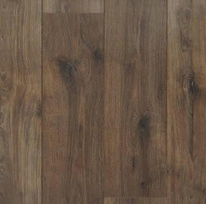 Ламинат Kronopol Parfe Floor Narrow 4V/32/10 Орех Авола 7508, фото 2