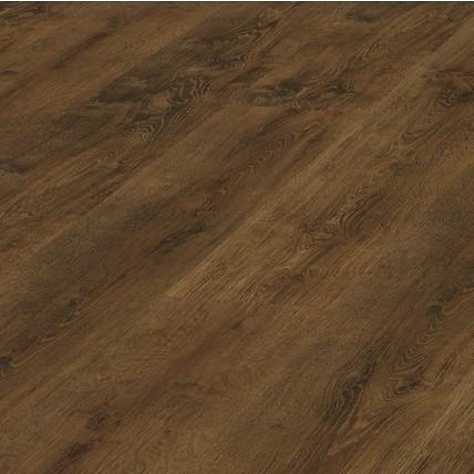 Ламинат Kronopol Parfe Floor Narrow 4V/32/8 Дуб Бари 3887