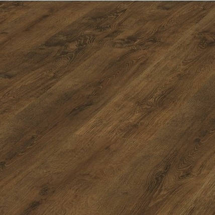 Ламинат Kronopol Parfe Floor Narrow 4V/32/8 Дуб Бари 3887, фото 2