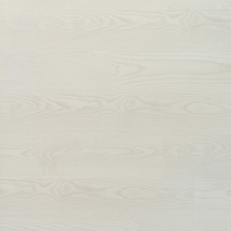 Ламинат Grandeco Maximum Дуб белый шоколад 3866 4V 32 кл