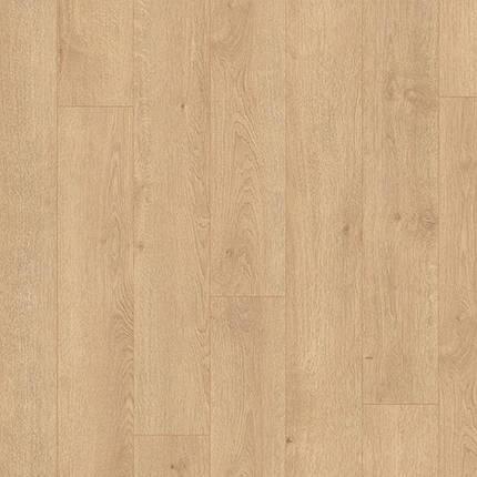 Ламінат Egger PRO Classic 4V/32/8 Дуб Ньюбері світлий EPL046, фото 2
