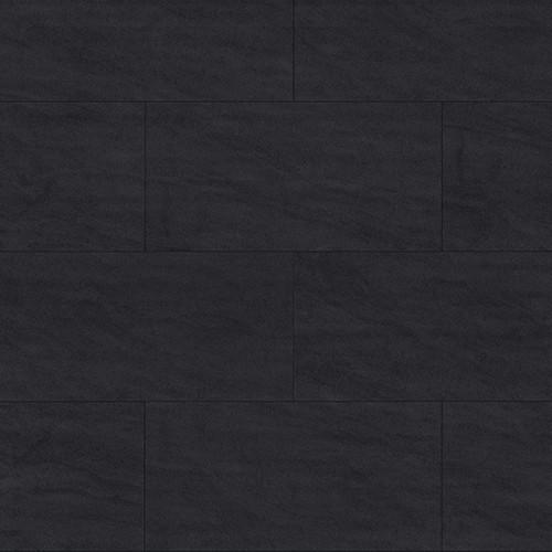 Ламінат Egger Kingsize Aq+ 4V/32/8 Камінь Сантіно темний EPL127