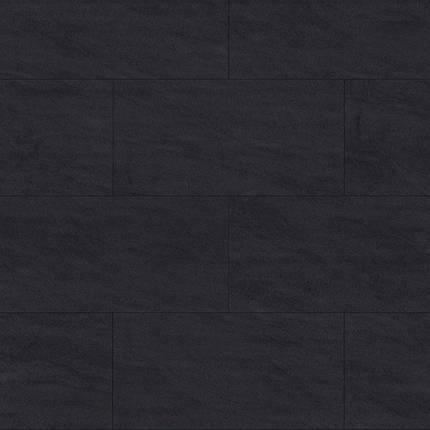Ламінат Egger Kingsize Aq+ 4V/32/8 Камінь Сантіно темний EPL127, фото 2