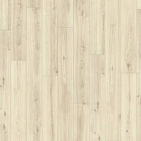 Ламинат Egger Home Medium 4V/32/10 Дуб Вестерн светлый EPL026