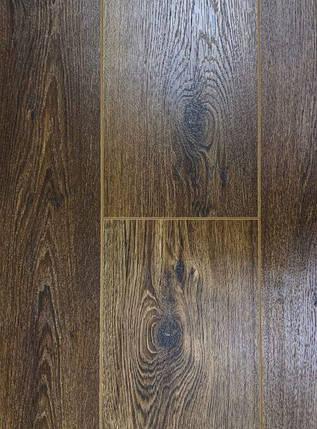 Ламинат Balterio Vitality Style Aqua Protect Дуб Викторианский коричневый 137, фото 2