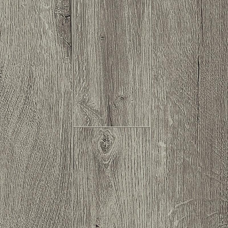 Ламинат Balterio Stretto (Дуб шерман) Sherman Oak 60119