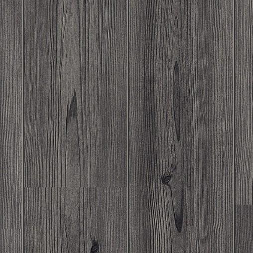 Ламинат Balterio Impressio (Угольное дерево) Charcoal Floorboard 60188