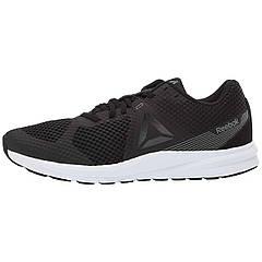 Черные мужские кроссовки для бега REEBOK ENDLESS ROAD ( ОРИГИНАЛ ) CN6423