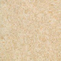 Столешница  28 мм. Песок Аравийский