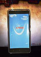 Чехол бампер для Lenovo A7000 K3 note