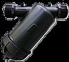 """Фильтр сеточный 2"""", фильтрация 120 mesh, 25 м3/ч, DSF-200SLY"""