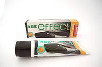 Крем для обуви Эффект
