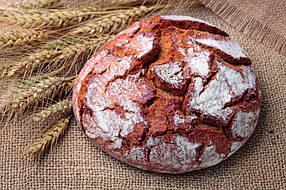 Суміш хлібопекарська Житній Екстра Uldo