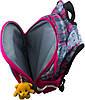 Ранец школьный ортопедический для девочек Winner One R1-003 Виннер рюкзаки, фото 2