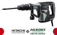 Молоток отбойный Hitachi / HiKOKI H45ME