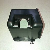 Кожух обдува цилиндра бензогенератора ET-950 JIANTAI