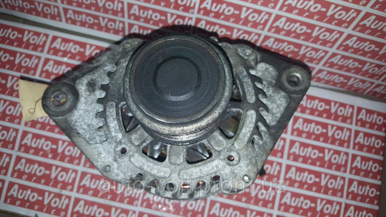 Генератор на Opel Astra J 1.7 , Zafira B 1.7