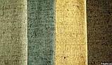 Брезентовое полотно, фото 7