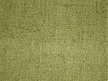 Брезентовое полотно, фото 3