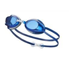 Очки для плавания детские Nike REMORA JR