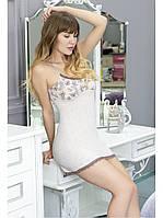 Женская сорочка Minory, фото 1