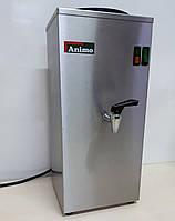 Водонагрівач ANIMO WKT VA 3L  термопот