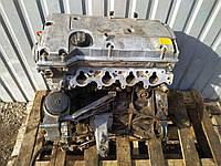 Двигатель C180 M111.921 Mercedes W202 93-00