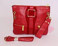 Женская сумочка Jimmy Choo 855