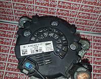 Генератор на Mercedes Smart, C AMG (W202, W203, W204, W205) a0009063701, фото 1