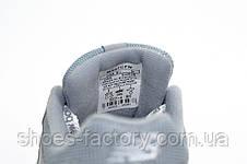 Кросівки жіночі в стилі New Balance 997H, фото 2