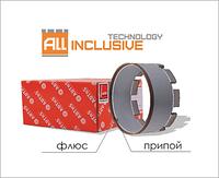 Модуль ADTnS, САМС-W, DLD 40 RM5