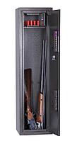 Оружейный сейф Е100К2.Т1.7022