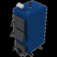 Неус-КТА отопительный котел мощностью 30 кВт