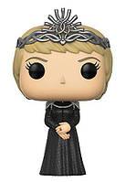 Фигурка Funko Pop Фанко Поп Game of Thrones Cersei Lannister Игра престолов Серсея Ланнистер 10см 51GT