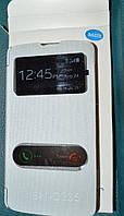 LG D335 L Bello Dual Задняя крышка. Флип чехол Flip LG D335, фото 1