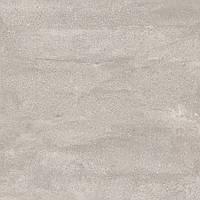 Плитка керамогранит ETERNO GREY ZRXET8R 60x60