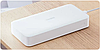 Универсальная мобильная батарея Xiaomi Redmi Power Bank 20000 mAh Micro-USB/USB-C (2USB) White, фото 3
