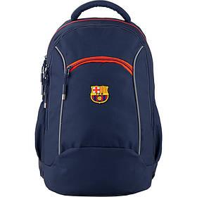Рюкзак Kite Education FC Barcelona BC20-813L