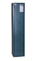 Оружейный сейф ТМ «Ferocon» Е126К.Т1.6006