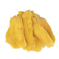 Манго сушеное 1 кг