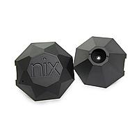 Сканер цвета Autocolor NIX Pro