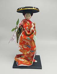 Японские статуэтки